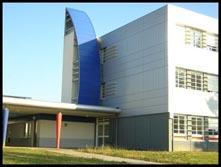 Collège Crochepierre