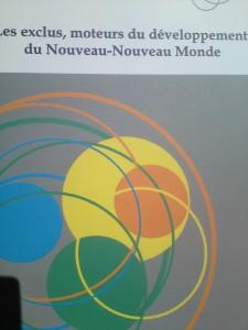 exclus et Nouveau Monde