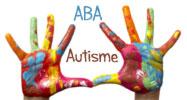 ABA autisme