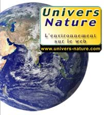 Univers-Nature.