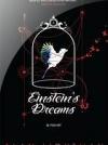 rêves d'Einsten