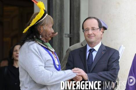 Hollande-raoni