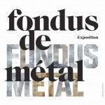 Fondus de métal