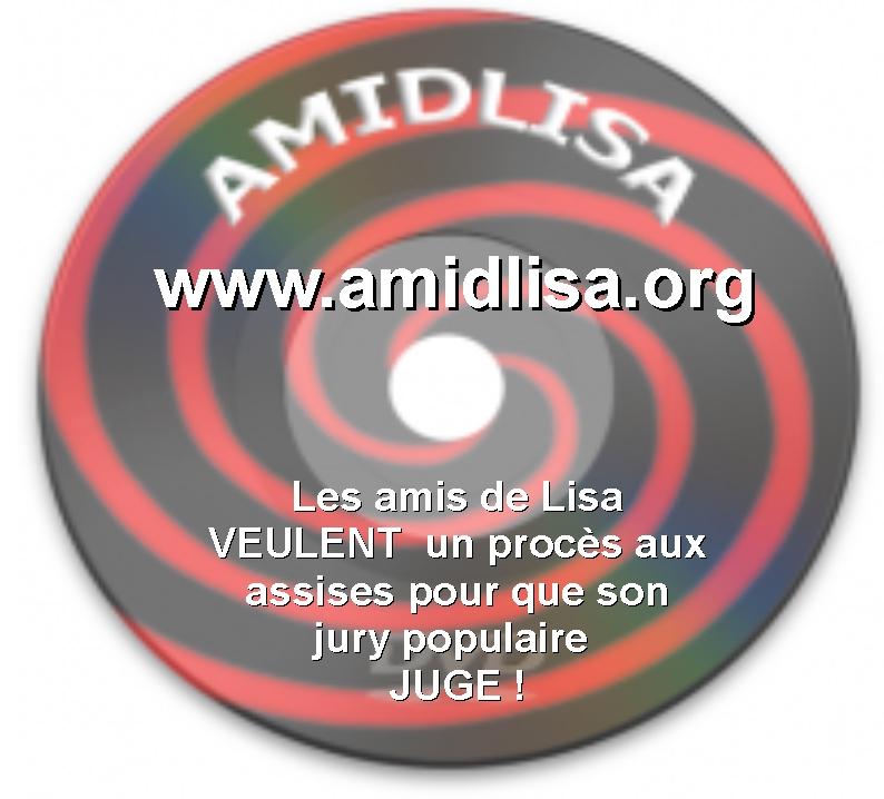 Amidlisa