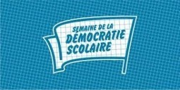 Démocratie scolaire