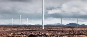 éoliennes vortex