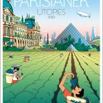 Paris FUTUR