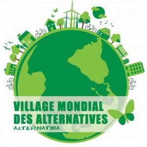 village mondial