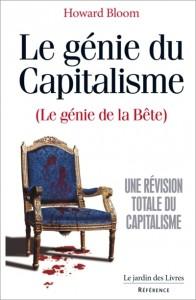 Génie du capitalisme