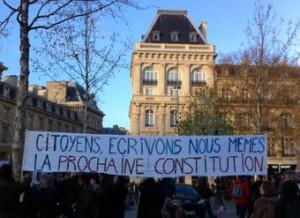 citoyens constitutions