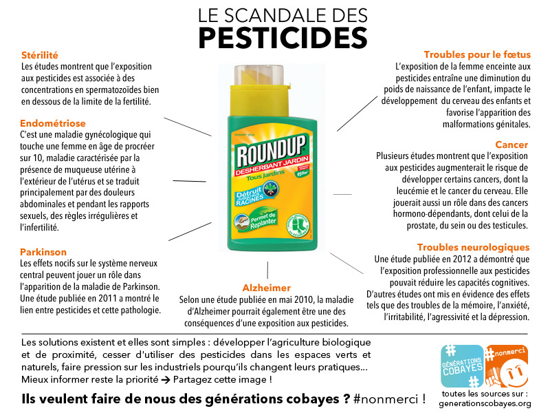 scandale_pesticides_generations_cobayes