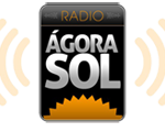 Agorasol