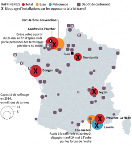 principales-raffineries-et-depots-de_86ccecae7f266c03131cf4376aedab2d