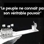 pouvoir-du-peuple